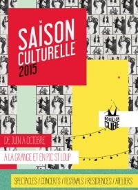 Saison 2015 en PDF